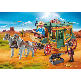 playmobil-70013-salvaje-oeste-diligencia