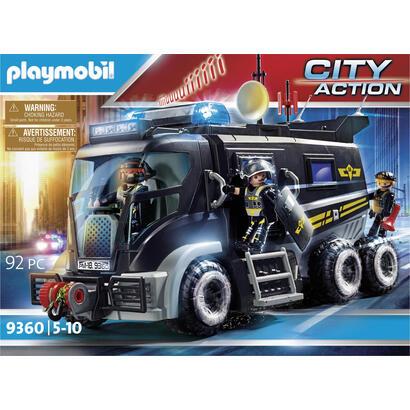 playmobil-pojazd-jednostki-specjalnej-ze-oewiatem-i-dywiekiem