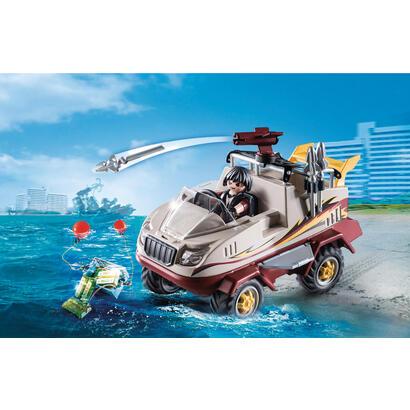 playmobil-amfibia