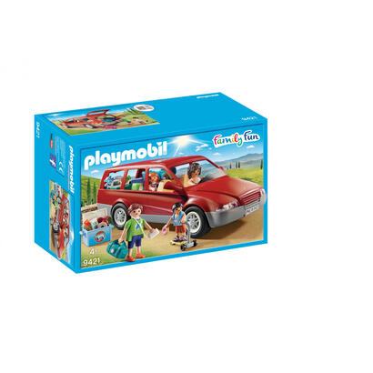 playmobil-samochod-rodzinny