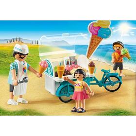 playmobil-carrito-de-helados-juguete-9426