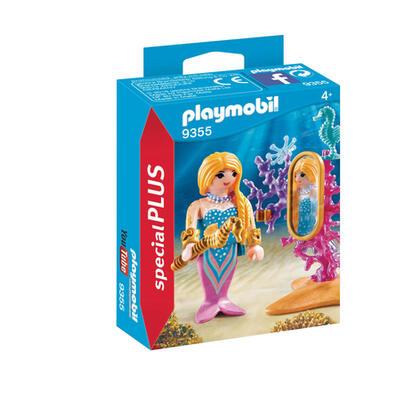 playmobil-sirena-9355