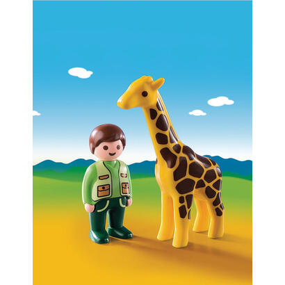 playmobil-123-9380-guardian-y-jirafa