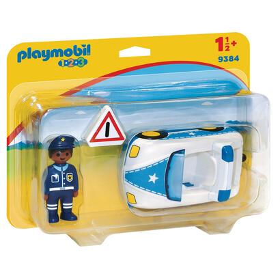 playmobil-123-9384-policia-y-coche-de-policia