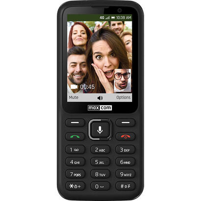 movil-maxcom-classic-mk241-kaios-negro-4g24-microsd-hasta-128gb2000mah-mk241