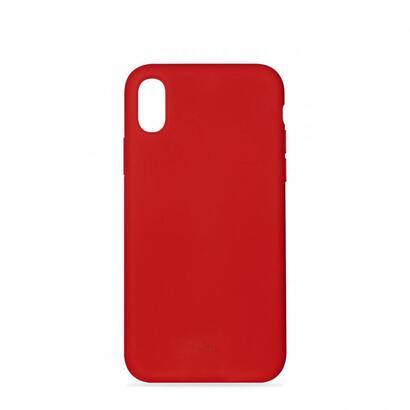 puro-icon-cover-do-iphone-xs-max-czerwony