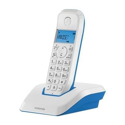 motorola-telefono-s1201-dect-azul-c69000d48b1aes05