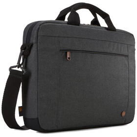 caselogic-maletin-para-portatil-14-negro-era-attache-obsidian-3556cm-14-