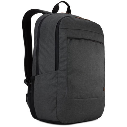 mochila-caselogic-para-portatil-156-negro-mochila-era-obsidian-3962cm