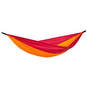 amazonas-adventure-hammock-hamaca-colgante-1-personass-nylon-antidesgarros-naranja-rojo