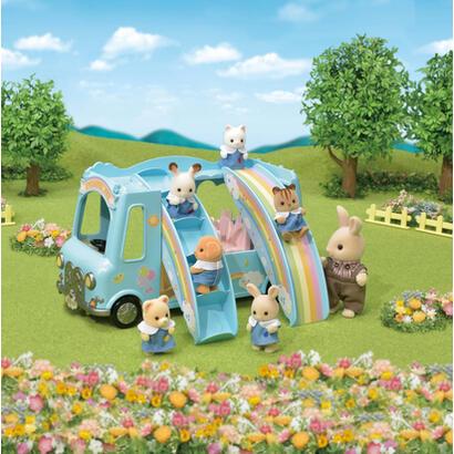 sylvanian-families-baby-bus-sonnenschein-konstruktionsspielzeug
