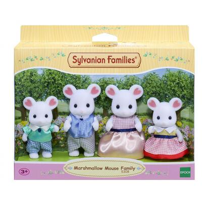 sylvanian-families-mause-familie-marshmallow-konstruktionsspielzeug