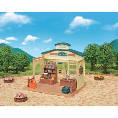 sylvanian-families-supermarkt-konstruktionsspielzeug