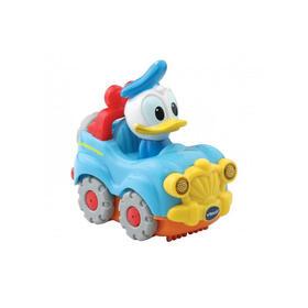 vtech-tut-tut-baby-flitzer-80-511504-vehiculo-de-juguete
