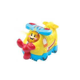vtech-tut-tut-baby-flitzer-80-516904-vehiculo-de-juguete