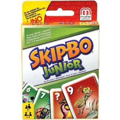 mattel-skip-bo-junior-card-game-aleman-ingles-frances-italiano-holandes