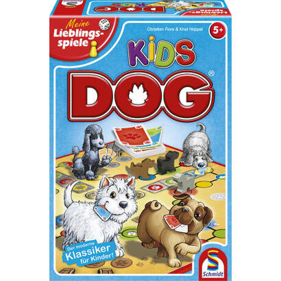 dog-kids-brettspiel