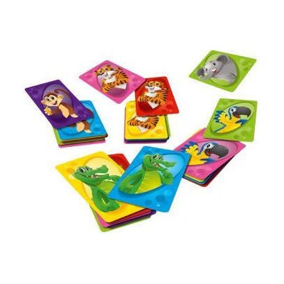 ligretto-kids-kartenspiel