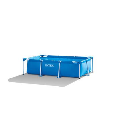 frame-pool-family-128270np-220x150x60-cm-schwimmbad-blau-ohne-kartuschenfilteranlage