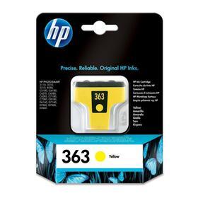 tinta-original-hp-n-363-amarillo-para-photosmart-31xx-33xx-8250-c5170-c5173-c5175-c5177