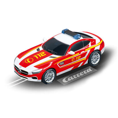 carrera-mercedes-amg-gt-coupe-112-vehiculo-de-juguete
