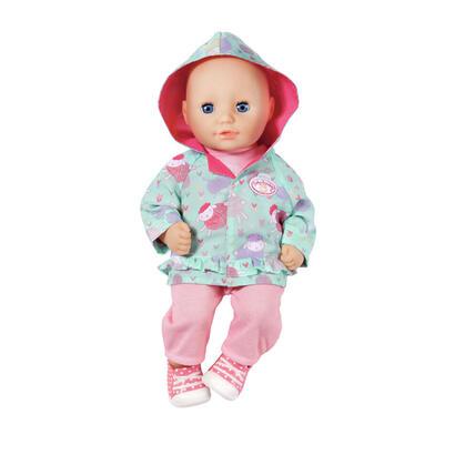 baby-annabell-kleines-spieleoutfit-puppenzubehor-36-cm