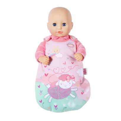 baby-annabell-701867-accesorio-para-munecas-juego-de-ropita-para-muneca