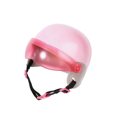baby-born-city-scooter-helmet-casco-de-muneca
