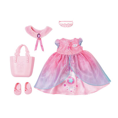baby-born-boutique-deluxe-shopping-prinzessin-puppenzubehor