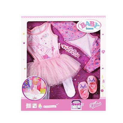 baby-born-boutique-deluxe-ballerina-set-puppenzubehor