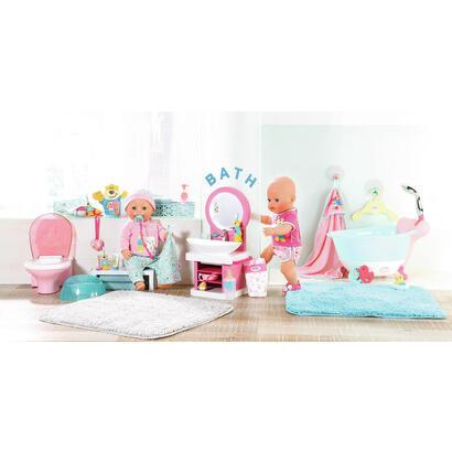 baby-born-bath-pyjamas-with-shoes-43cm-pijama-de-muneca