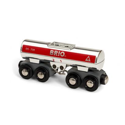 brio-33472-vehiculo-de-juguete