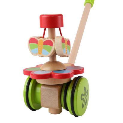 hape-e0341-juguete-de-arrastre