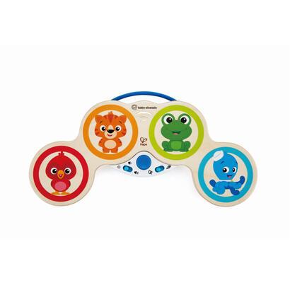 hape-e11650-juguete-musical