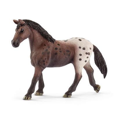 schleich-horse-club-13861-yegua-appaloosa