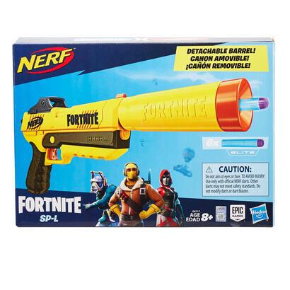 lanzador-sp-l-fortnite-nerf