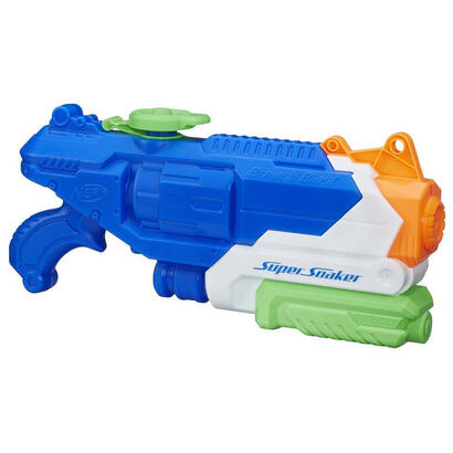 super-soaker-breach-blast-nerf-gun