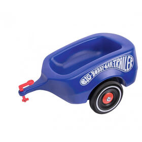 big-bobby-car-trailer-remolque-para-coche-de-juguete