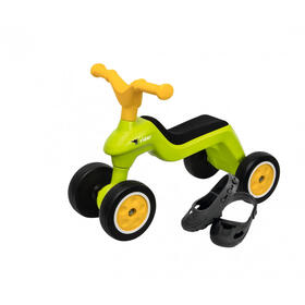 big-big-rider-big-shoe-care-vehiculo-para-ninos-amarillo-verde
