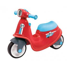 big-big-classic-scooter-vehiculo-para-ninos-rojo-azul