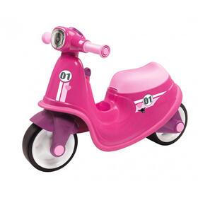 big-big-classic-scooter-girlie-vehiculo-infantil-rosa