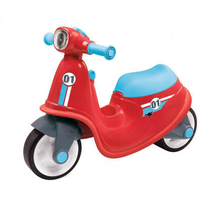 big-jim-turbo-tractor-a-pedales-infantil-verde