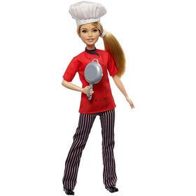 barbie-quiero-serchef