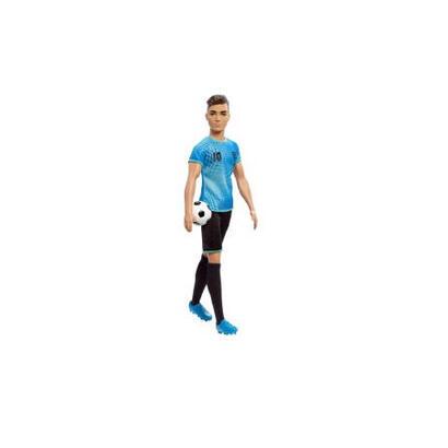 barbie-ken-jugador-de-futbol-fxp02