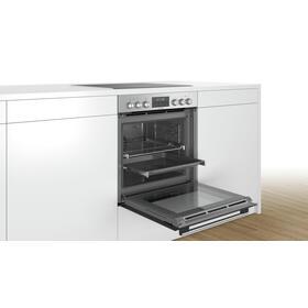 bosch-hnd672ls81-sets-de-electrodomestico-de-cocina-con-placa-de-induccion-horno-electrico