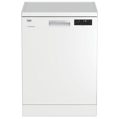 beko-dfn26420w-lavavajilla-independiente-14-cubiertos-a