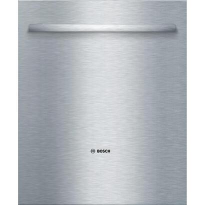 bosch-smz2056-pieza-y-accesorio-de-lavavajillas-panel-de-decoracion-acero-inoxidable