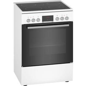 bosch-serie-4-hkr39c220-cocina-cocina-independiente-blanco-ceramico-a