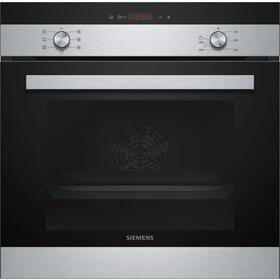 siemens-iq100-hb113fbs0-horno-electrico-66-l-negro-acero-inoxidable-a