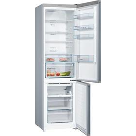 bosch-kgn393ida-nevera-y-congelador-independiente-metalico-290-l-a